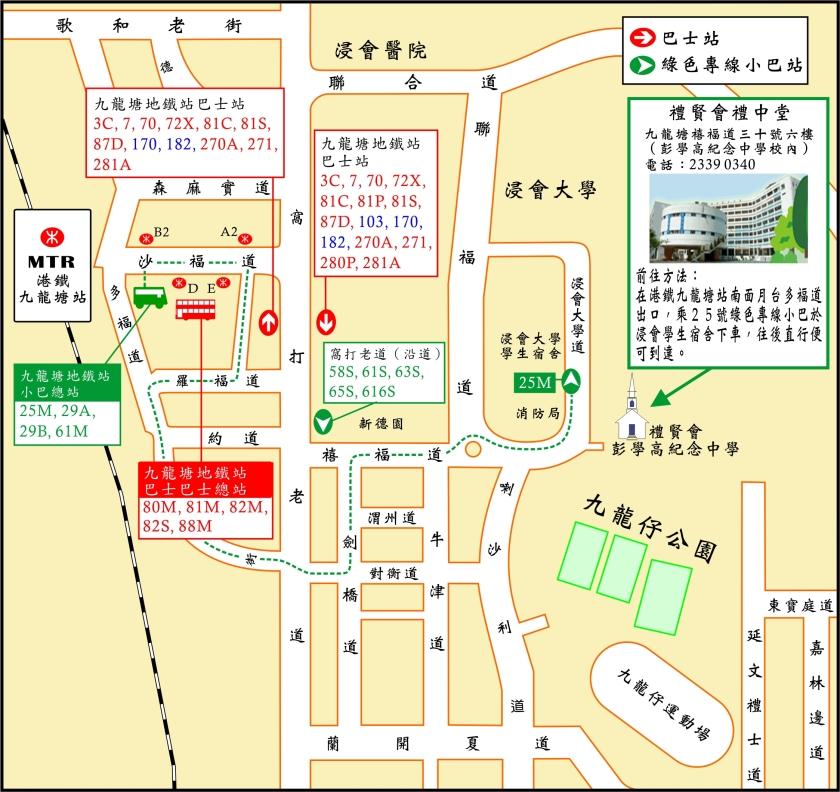 教會map.jpg